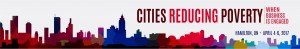 CRP summit 2017 web banner