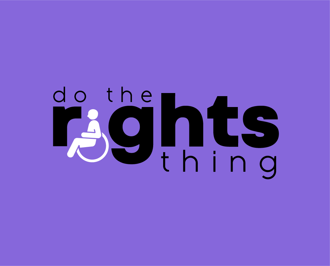 Do the Rights Thing
